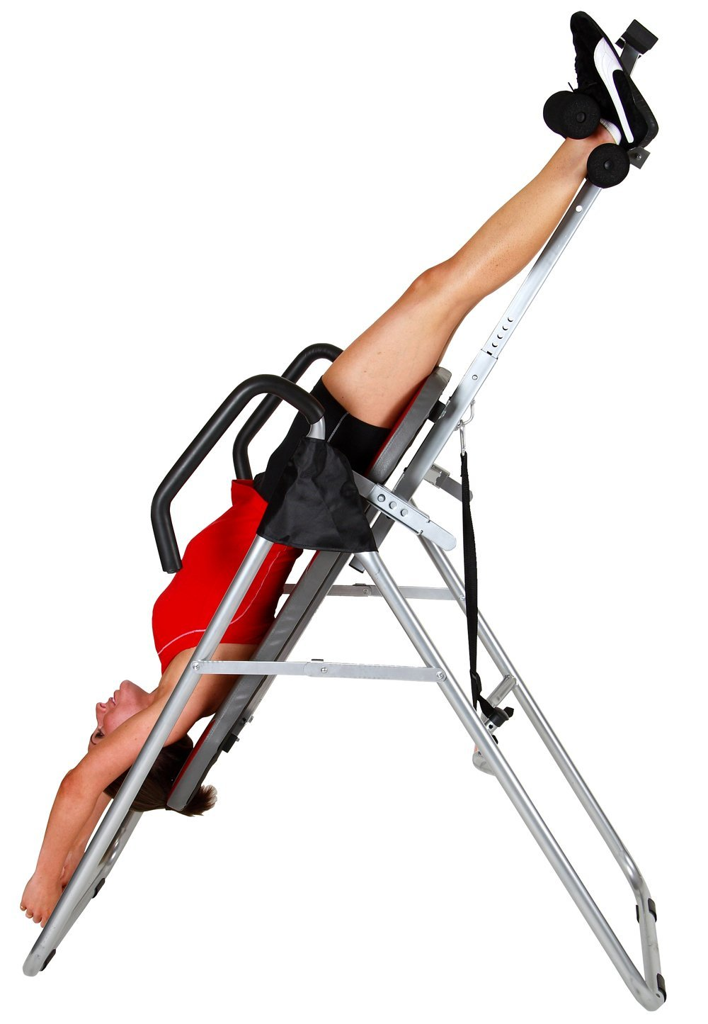 The benefits of using an inversion table for back pain for Table inversion